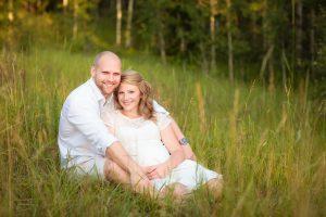 Edmonton Maternity Photographer01 (3)