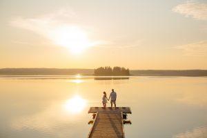 Edmonton Maternity Photographer01 (5)