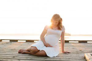 Edmonton Maternity Photographer01 (7)