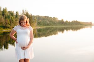 Edmonton Maternity Photographer01 (9)