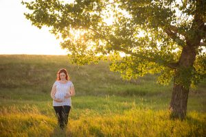 Roughley Originals Photography013