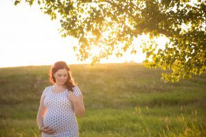 Roughley Originals Photography014
