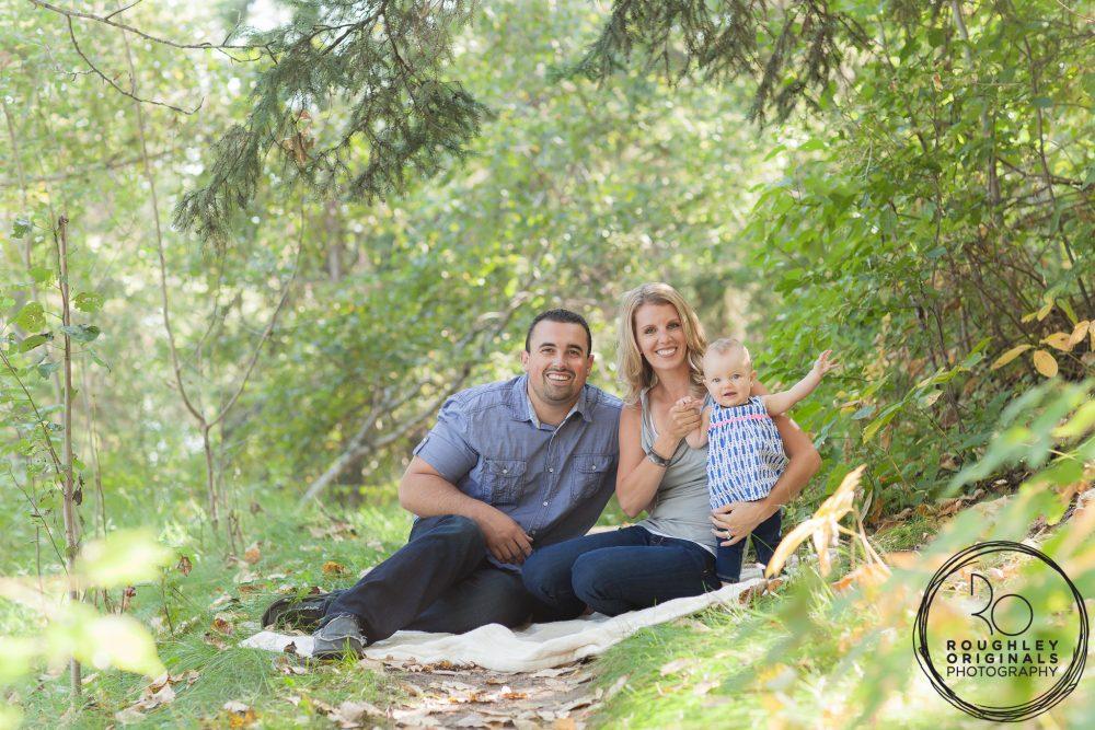 Roughley Originals Edmonton Family Photography 02