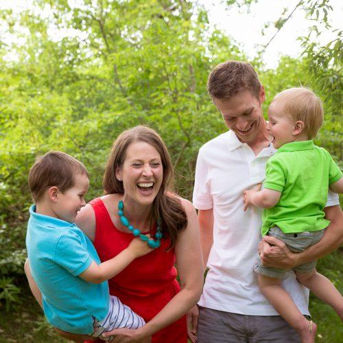 Edmonton Family Photographer01 (43)