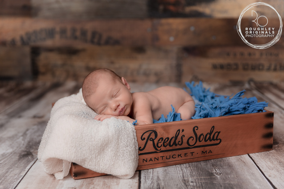 Roughley Originals Edmonton Newborn Photography 04
