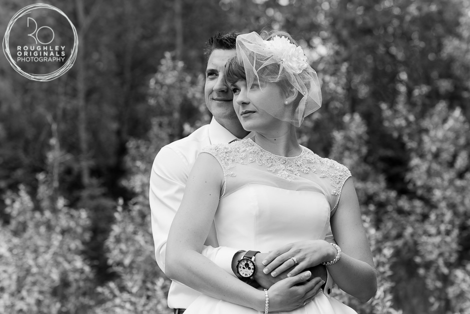 Roughley Originals Edmonton Wedding Photography 12