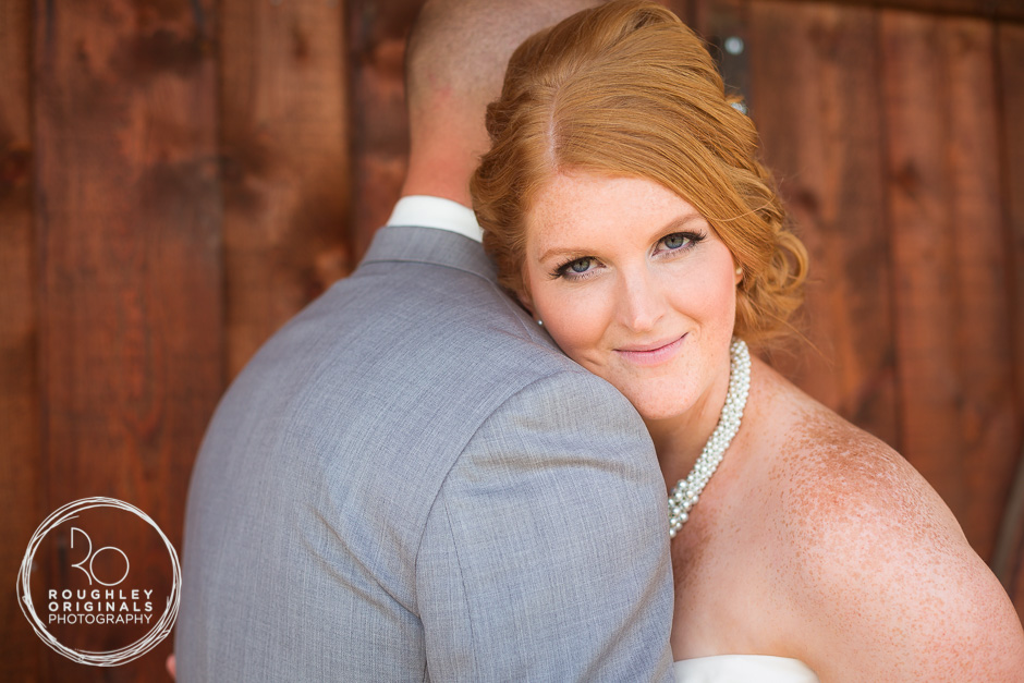 Hair Wedding Edmonton : Stan & lyndsay edmonton wedding photographer