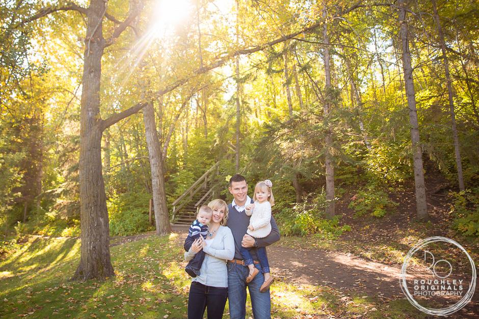 Edmonton Family Photographer 01