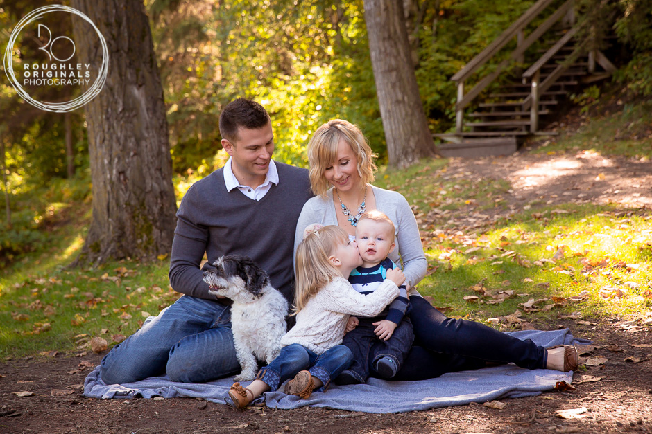 Edmonton Family Photographer 05