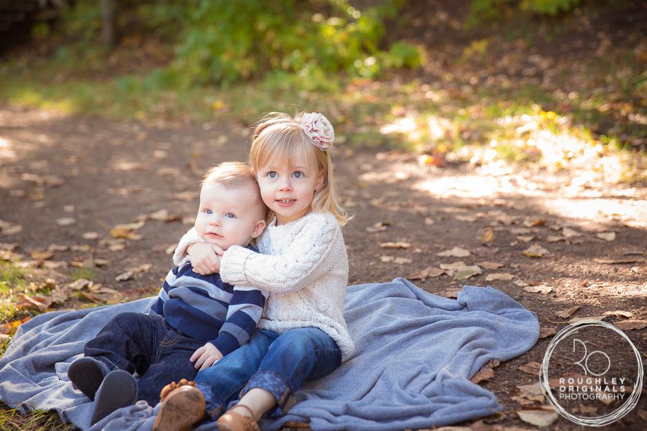 Edmonton Family Photographer 12