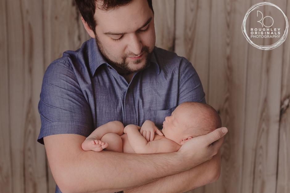 Edmonton Newborn Photographer 04
