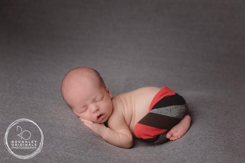 Edmonton Newborn Photographer 06