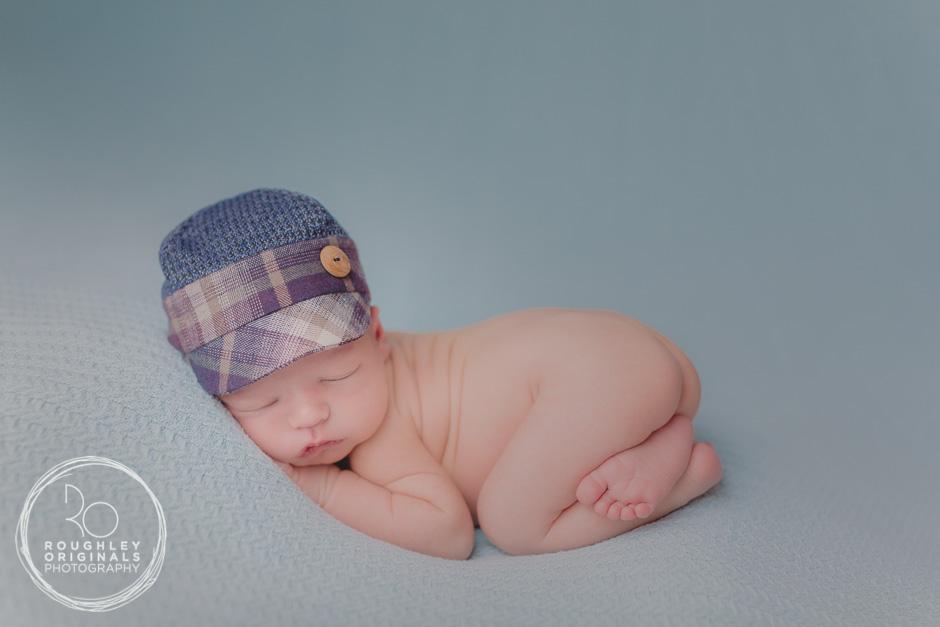 Edmonton Newborn Photographer 08
