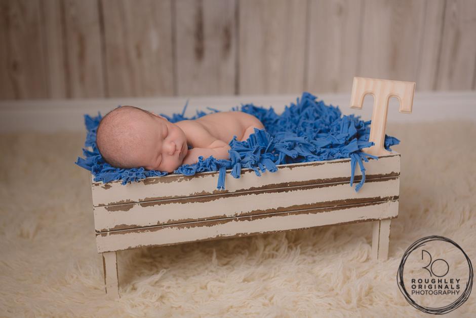 Edmonton Newborn Photographer 09