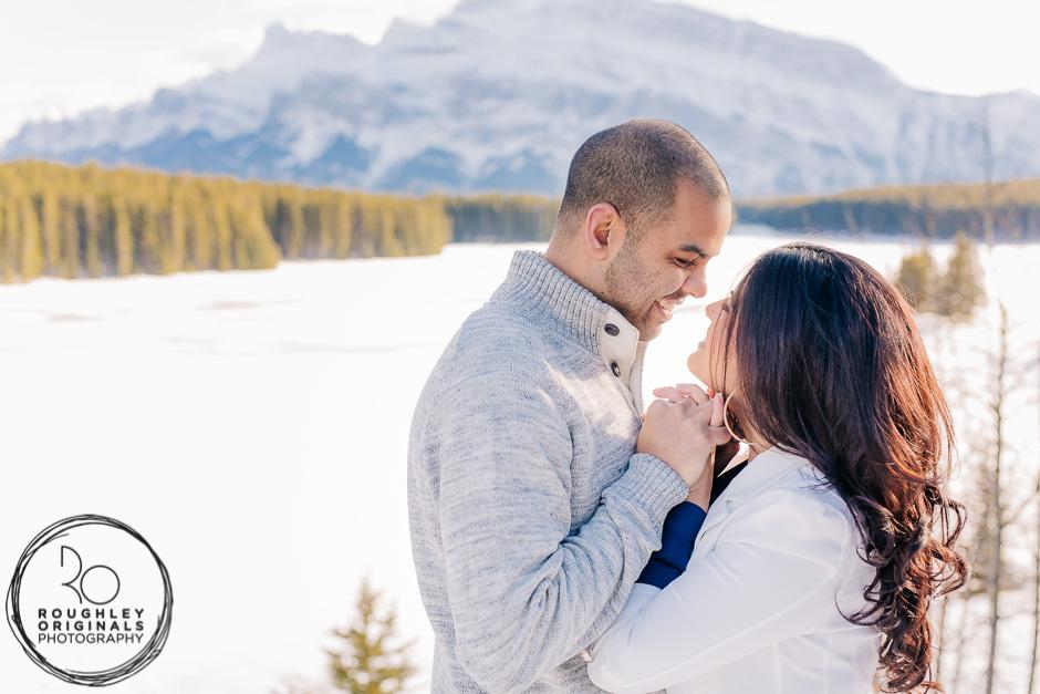 Edmonton Wedding Photographer 03