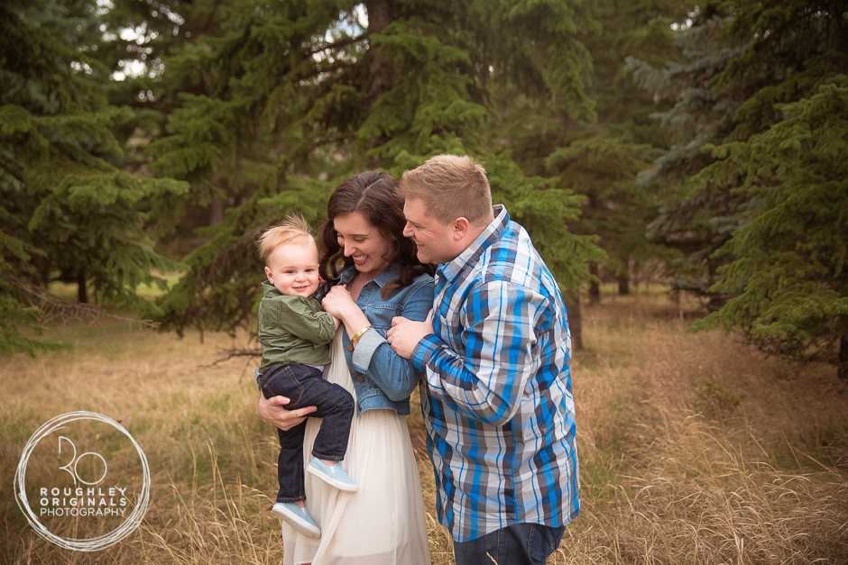 Edmonton family PhotographerRoughley Originals 17