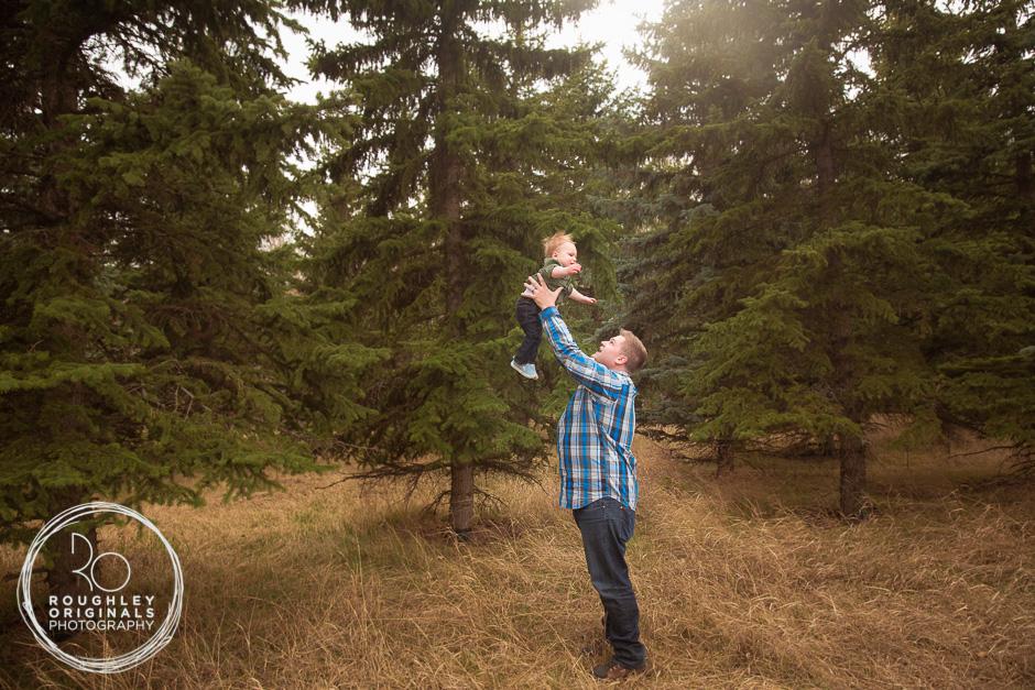 Edmonton family PhotographerRoughley Originals 21