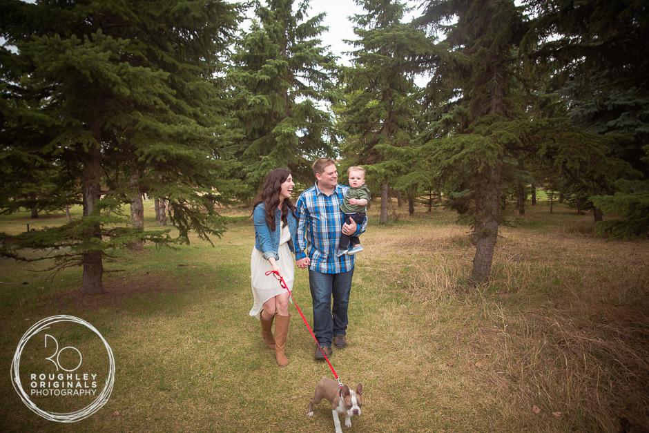 Edmonton family PhotographerRoughley Originals 23
