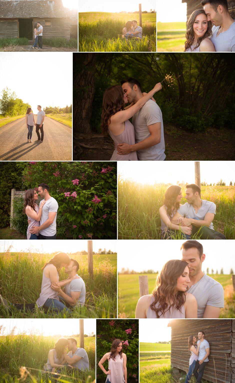 Edmonton Engagement Photographer Roughley Originals 1