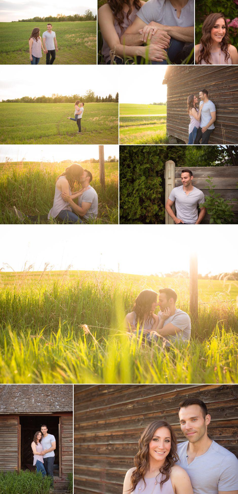 Edmonton Engagement Photographer Roughley Originals 3