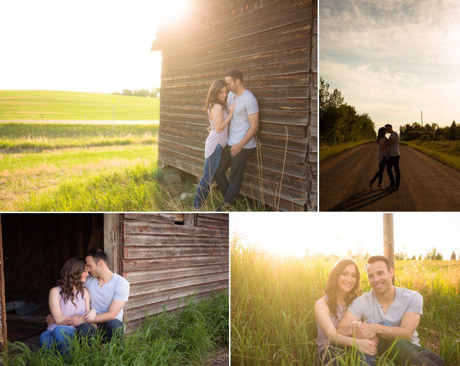 Edmonton Engagement Photographer Roughley Originals 5