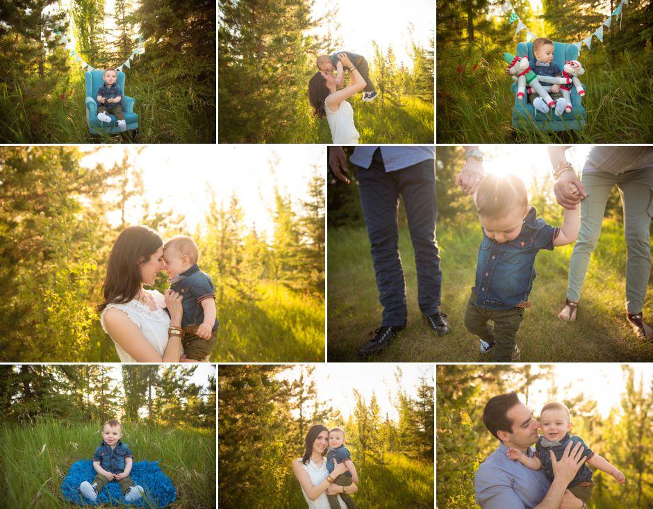 Edmonton Family PhotographerRoughley Originals 02
