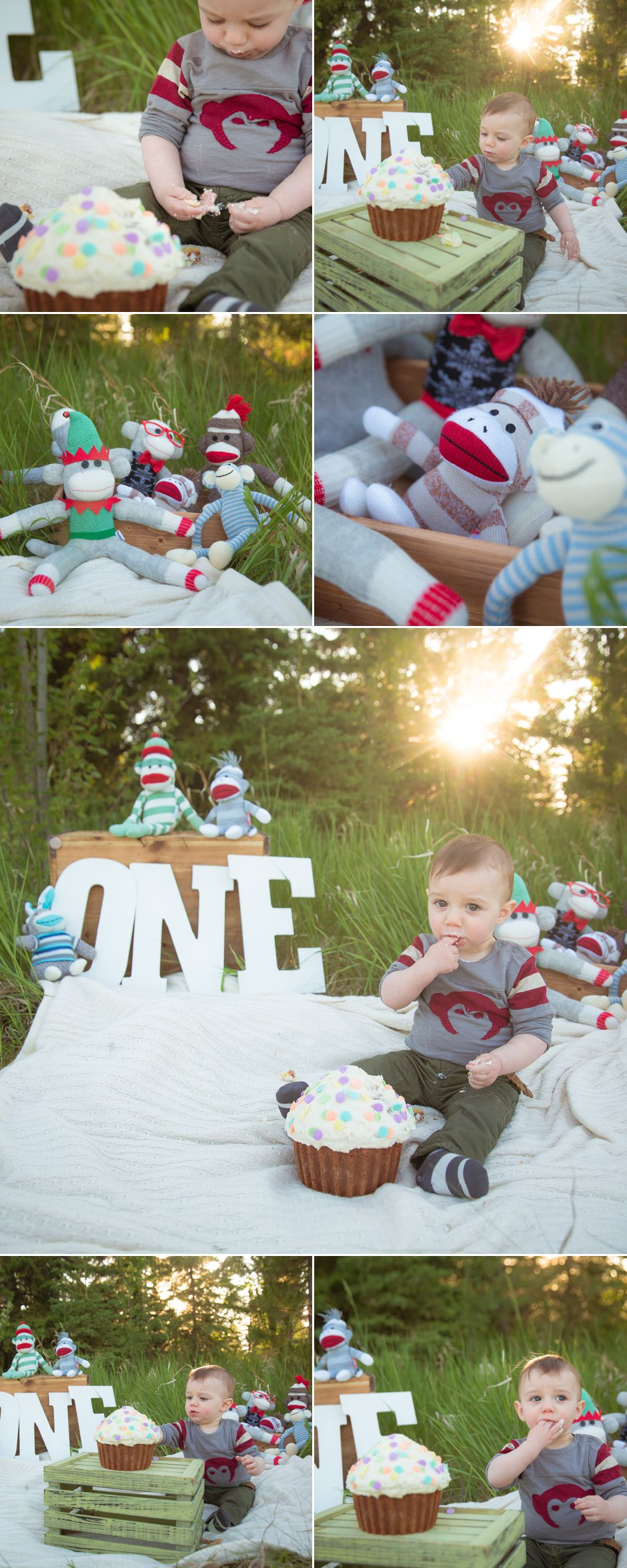 Edmonton Family PhotographerRoughley Originals 04