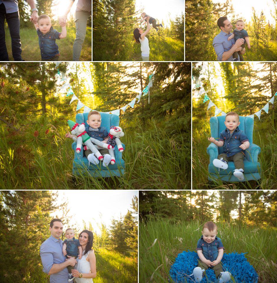 Edmonton Family PhotographerRoughley Originals 06