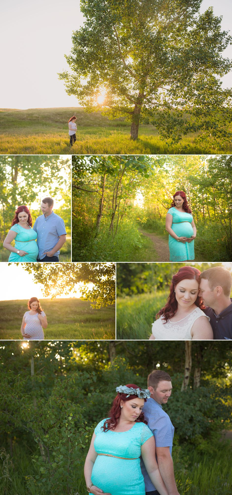 Edmonton Maternity PhotographerRoughley Originals 04