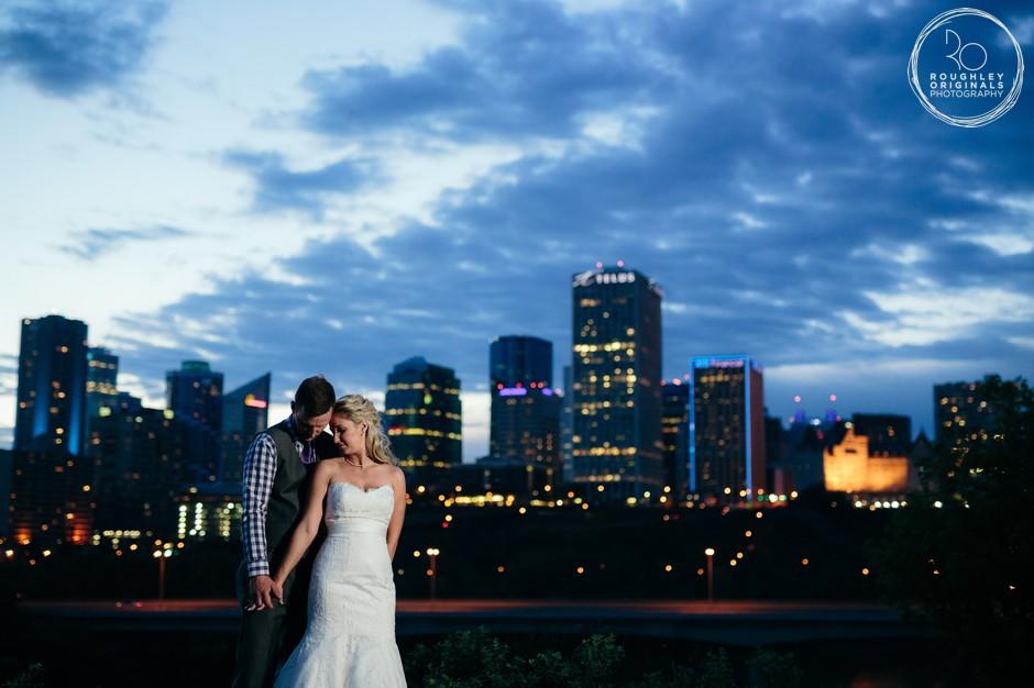 Edmonton Wedding Photographer 45