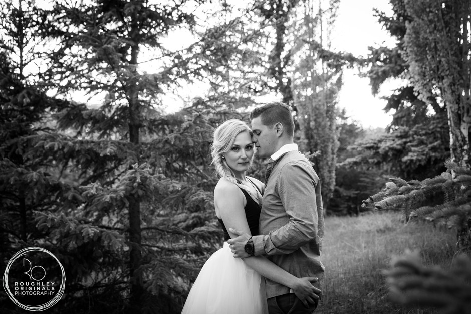 Edmonton Wedding Photographer 9