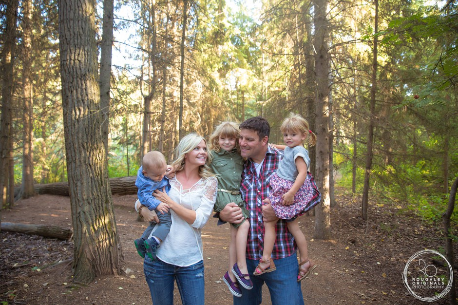 Edmonton Family Photographer 8