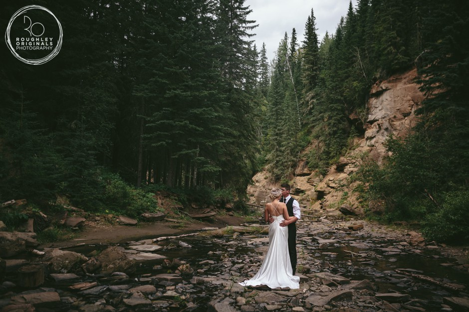 Edmonton Wedding Photographer 26