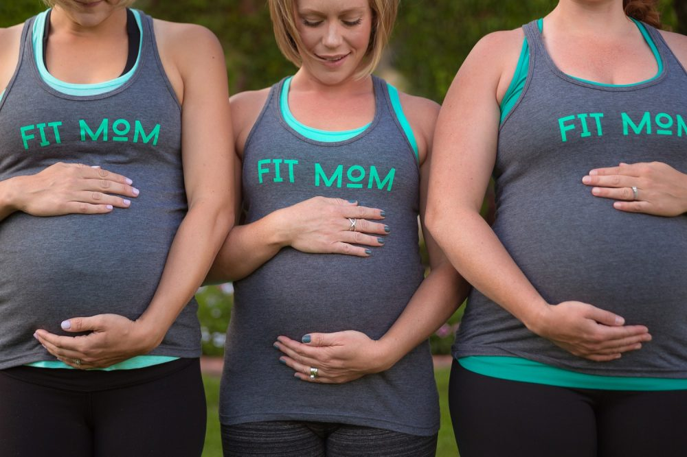 edmonton-maternity-photographer-1