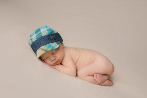edmonton-newborn-photographer-13