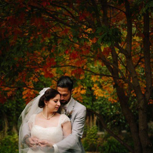edmonton-wedding-photographer-29