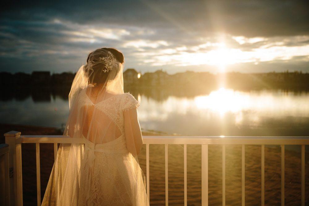 edmonton-wedding-photographer-39