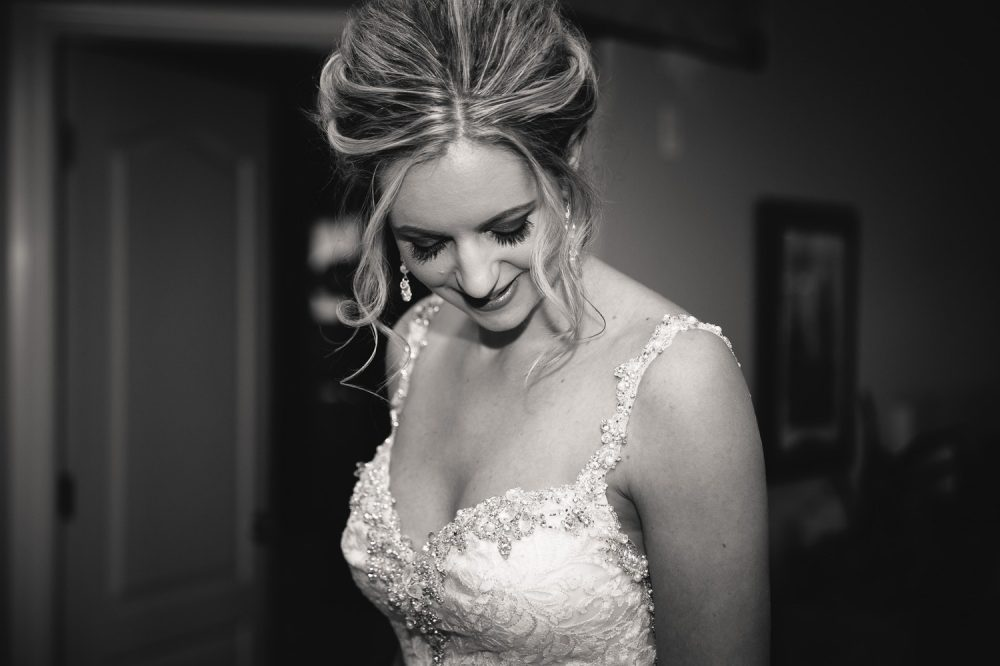 Hair Wedding Edmonton : Winter came early edmonton wedding photographer roughley originals