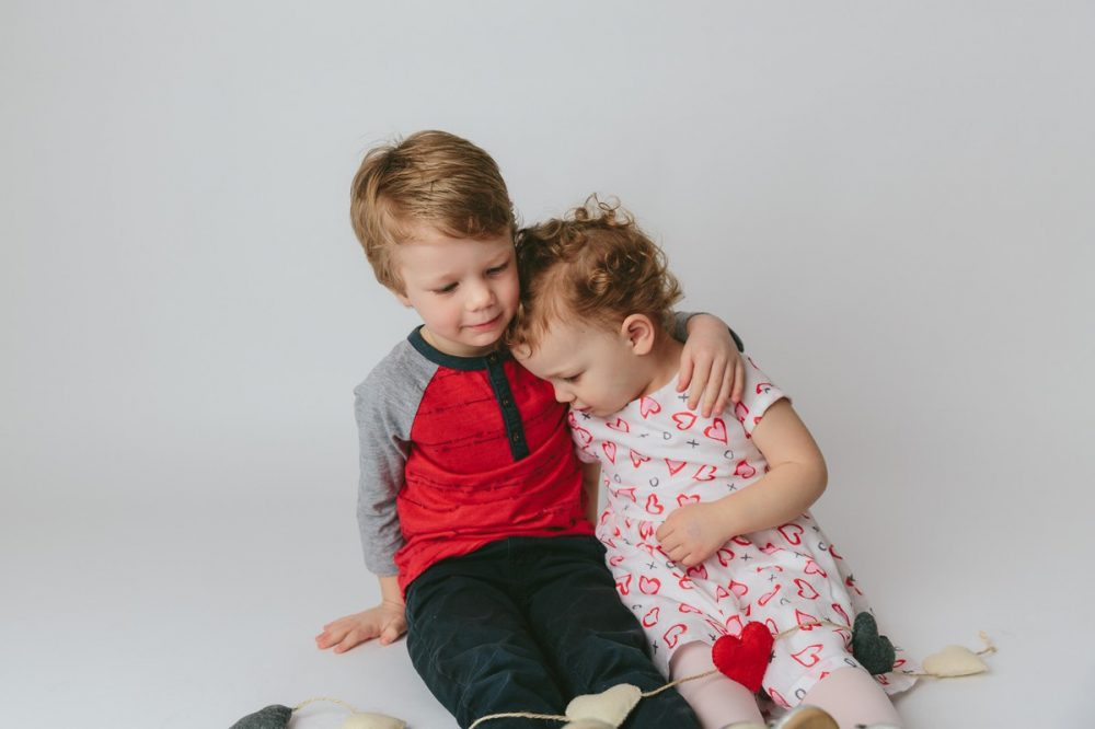 The Cutest Valentines