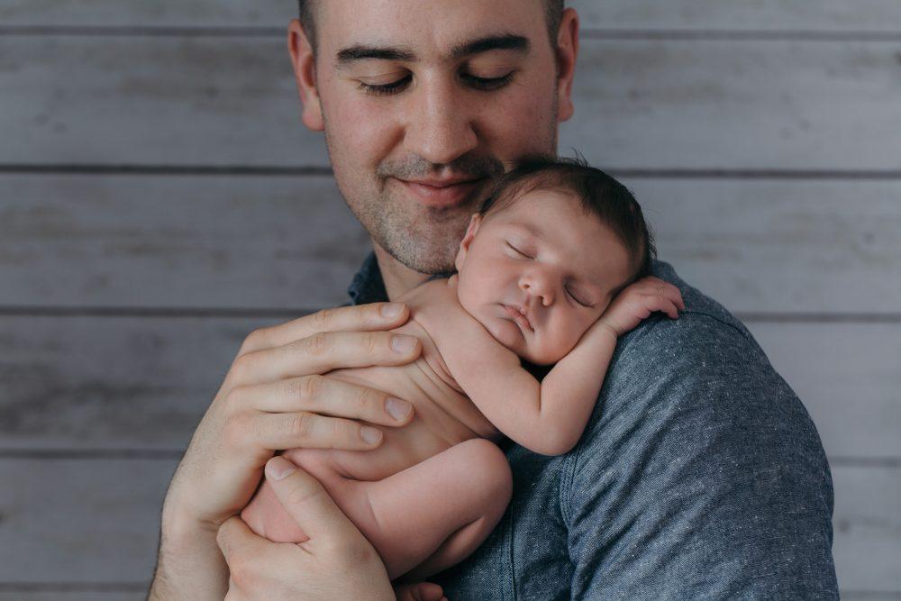 Ella's Newborn Photos01 (8)