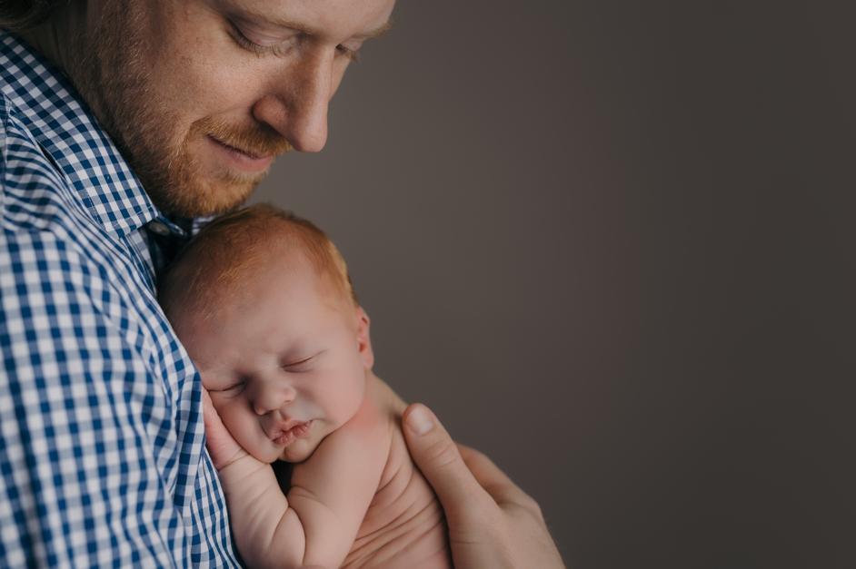 Newborn Intro