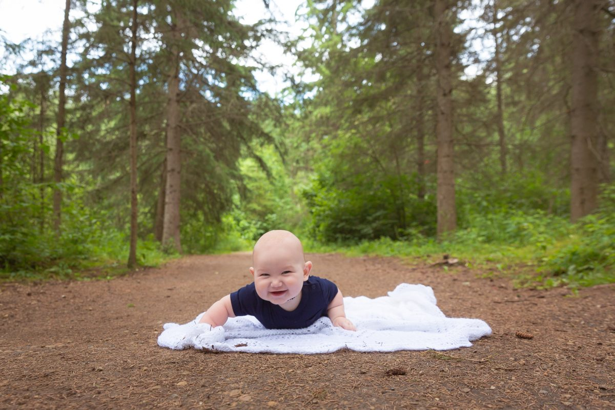 Six Month Summer Session