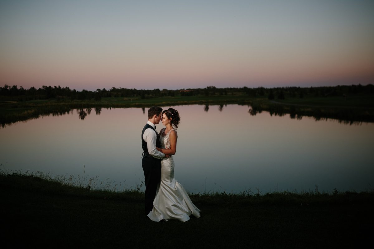 Roughley Originals Wedding Photography at the Quarry Golf Course.